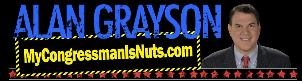 http://gridney.tripod.com/nuts.jpg