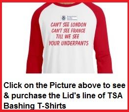http://gridney.tripod.com/shirt.jpg